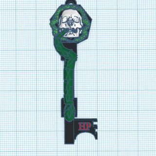 dark mark key 1.png