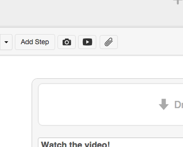 Embed It!