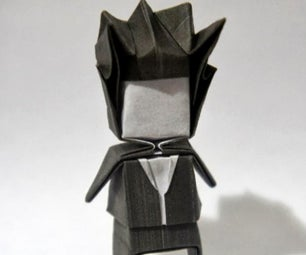 Origami to Do, Beginner, Intermediate, and Advanced
