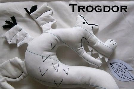 TROGDOR!!!!!