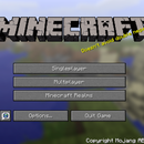 How to Make Your Own Minecraft Server for Free