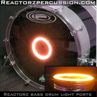 bass drum light ports Reactorz orange.jpg