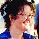 Becky Jane