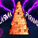 The  Electro-Pyramid Puzzle