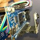 FPGA Robotics Vision for anyone