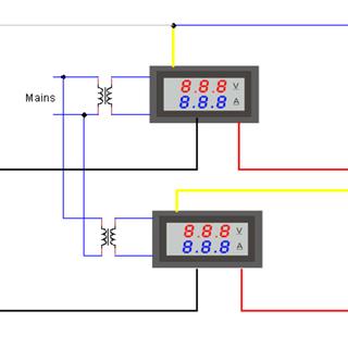 Dual AM VM Wiring.PNG