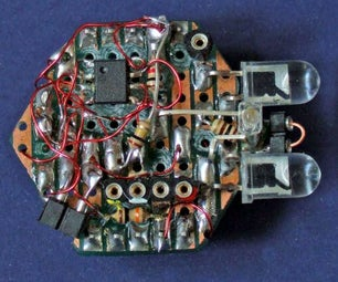 7 Reasons Your Circuit Isn't Working
