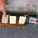 MakeyMakey Exit Ticket Data Collector