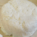 Cheesemaking for Absolute Beginners
