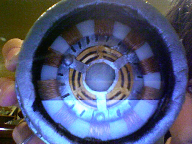 how to make the most movie accurate arc reactor EVER!