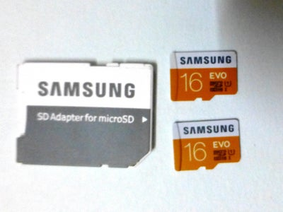 Download, Extract and Copy NOOBS to the SD Card