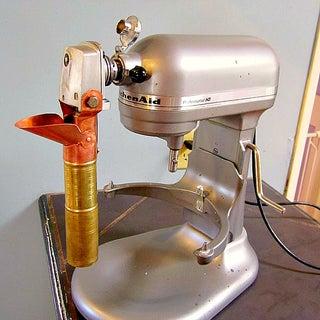 coffee grinder- blog21.jpg