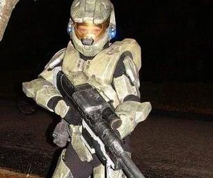Gamer Costumes