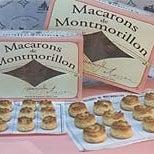 macarons-de-montmorillons.jpg