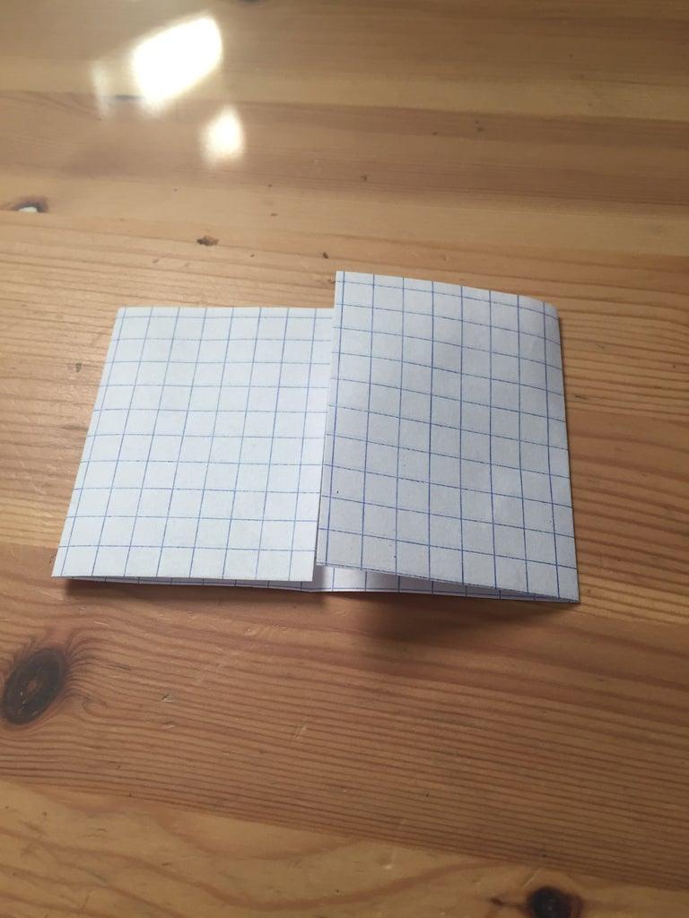 The Folding 2