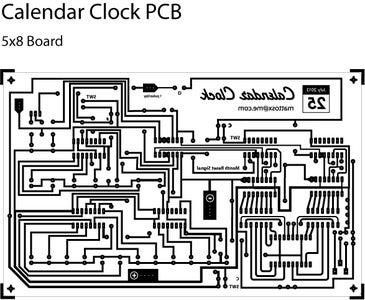 PCB Art