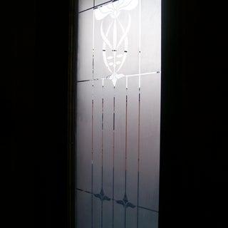 Etched Window in dark room.jpg