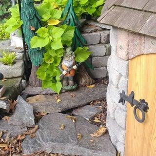 Guard Gnome.jpg