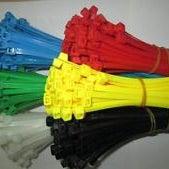 Tiewrap2.jpg