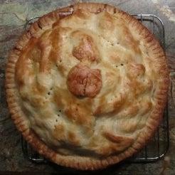 pie-crust-top-baked.jpg