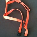 How to Fix Your Pet's Harness