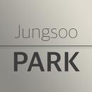jungsooxpark