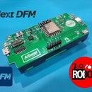 DFM Analysis for Beginners Using NextDFM