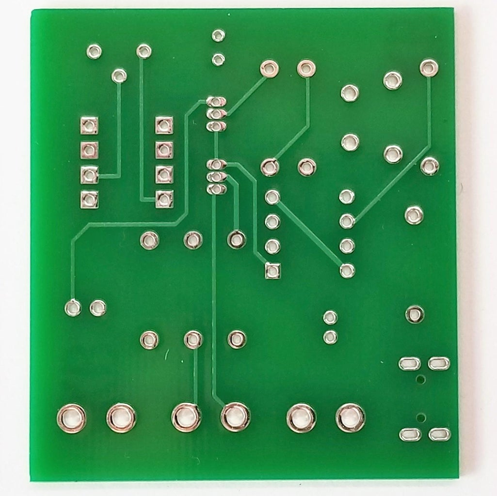 Order PCBs Now