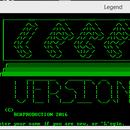 Adventure Batch File Game Legend Version 1.0 RELEASE