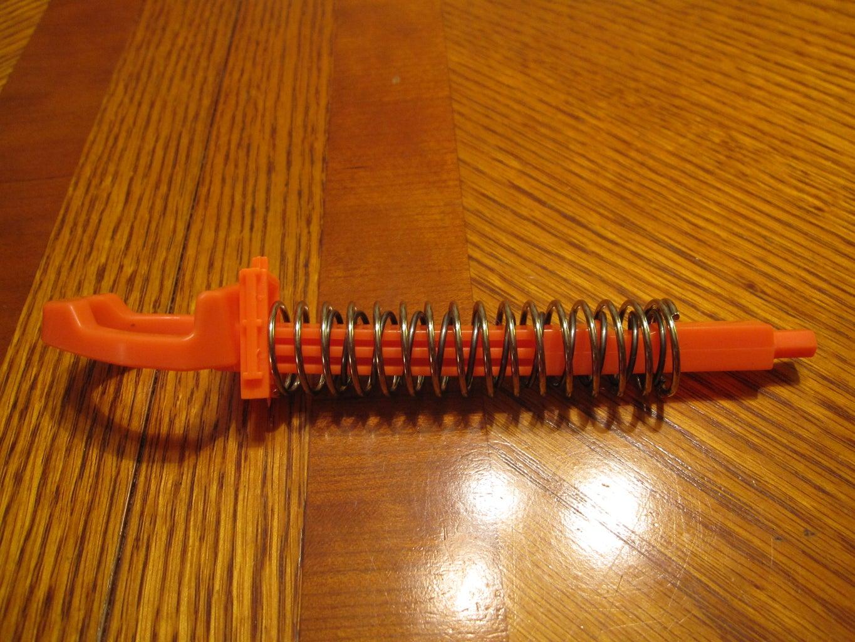 Spring Guns - Spring Replacement