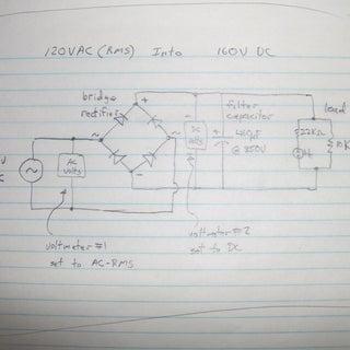 rectifier-filter-diagram.jpg