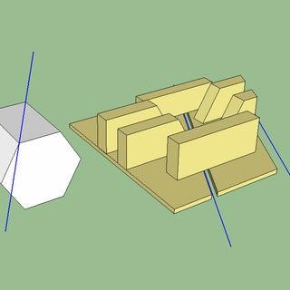 wood catalyst2.jpg