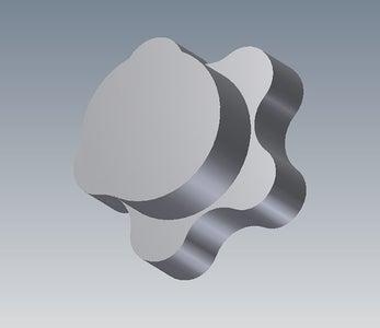 Design Your Knob