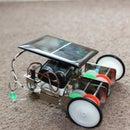 Robug Eco Model-1 NO.2