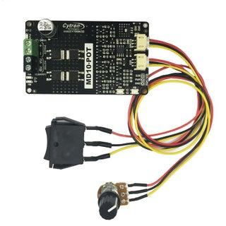 MD10-POT potentiometer switch control motor driver-800x800.jpg