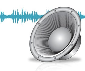 Schedule Streaming Audio Recordings in Ubuntu