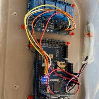C0F407A2-BE0C-4D7C-A3C6-E2A645F0A415.jpeg