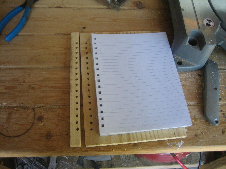 DECONSTRUCTING THE BOOK