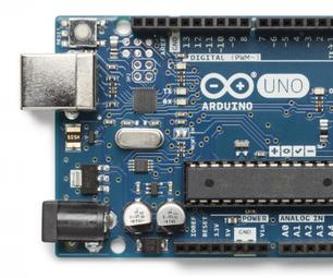 Smart Plant Using Arduino