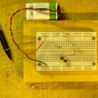 skin-resistance-test-circuit-2.jpg