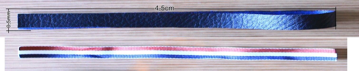 Sew the Fabric