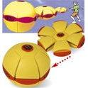 35456869-125x125-0-0_Phlat+Ball+4041773110257.jpg