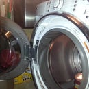 How to remove even more mildew from your high efficiency clothes washer