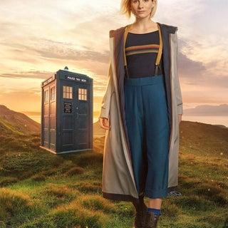 Dr Who Jodie Whittaker.jpg