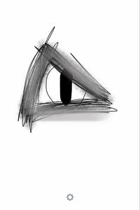 Eagle Eye Step 7