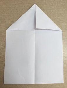 Fold It !