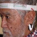 EEG AD8232 Phase 2