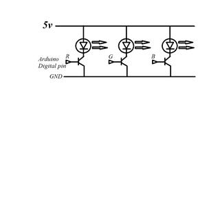 rgb diagram.png