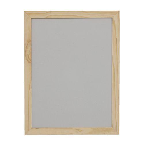 3$ whiteboard (IKEA hack)