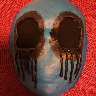 Eyeless Jack Mask (creepypasta)